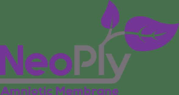 NeoPly-AI