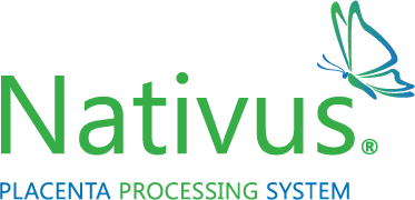 nativus_large_logo_cmyk